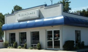 Robin James Jewelers