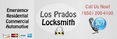 Los Prados Locksmith