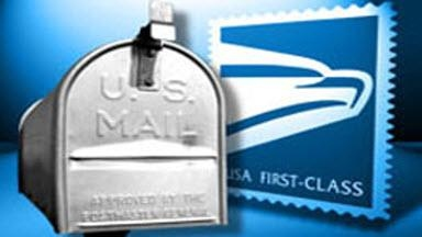 Daily Direct Mail - San Diego, CA