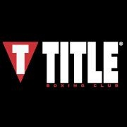 TITLE Boxing Club Arvada in Arvada, CO 80002 | Citysearch