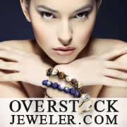 Jewelry: Free Shipping on orders over $45 at particase.ml - Your Online Jewelry Store! Get 5% in rewards with Club O!