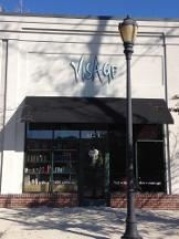 Visage Salon - Mount Pleasant, SC