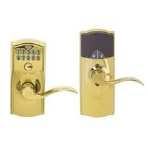 007 locksmith centennial in centennial co 80112 citysearch for 007 door locks