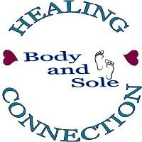 Body & Sole Healing Connection