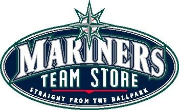 Bellevue Mariners Team Store