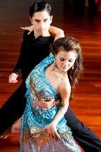 Df Dance Studio Salsa, Ballroom, Swing &amp; Hip Hop In Utah