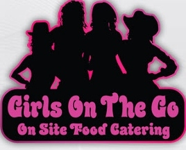 Girls On The Go Catering - Williston, ND