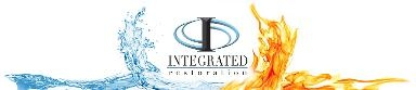 Integrated Restoration