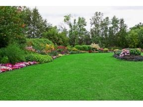Kapp's Green Lawn Inc. the Lawn Specialist - Indianapolis, IN
