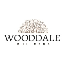 Wooddale Builders - Hopkins, MN