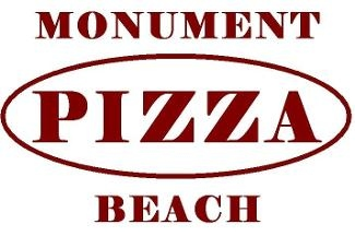 Monument Beach Pizza
