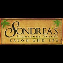 Sondrea's Signature Styles Salon & Spa