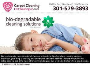 Tulip Cleaning Svc