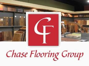 Chase Flooring