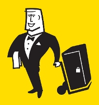 The Box Butler