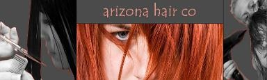 Arizona Hair Co.