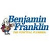 Ben Franklin Plumbing