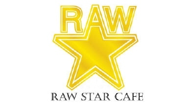 Raw Star Cafe