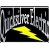 Quicksilver Electric