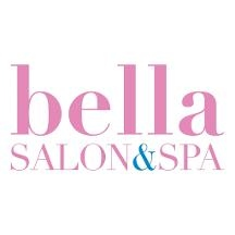 Bella Salon & Spa