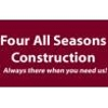 Four All Seasons Construction