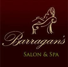 Barragan&#039;s Salon &amp; Spa