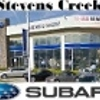 Stevens Creek Subaru