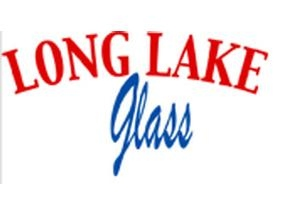 Long Lake Glass - Hamel, MN