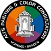 Ali's Painting &amp; Decorating Co.