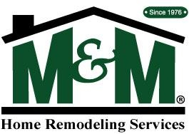 M&M Home Remodeling Services