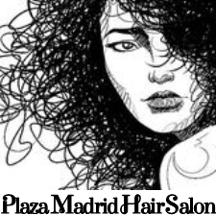 Plaza Madrid Salon