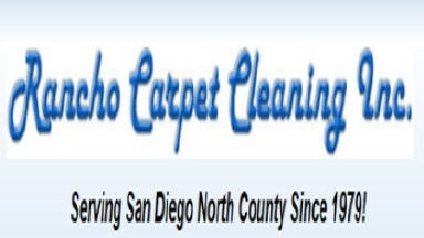 Rancho Carpet & Window Cleaning