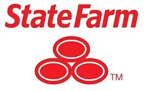 Bernell Hunter State Farm