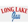 Long Lake Glass