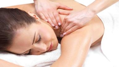 Massage and Wellness, LLC. - Largo, FL