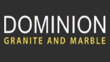 Dominion Granite &amp; Marble
