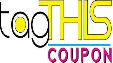 Tag This Coupon - Fort Myers, FL