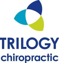 Trilogy Chiropractic, LLC - Seattle, WA