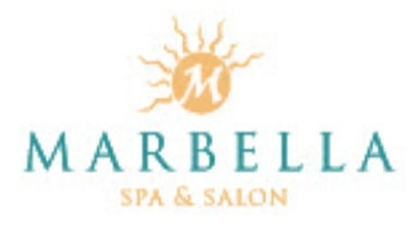 Marbella Spa & Salon Inc