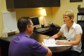 Comfort Chiropractic & Acupuncture - Raleigh, NC
