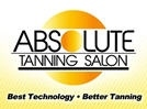 AbsoluTans Tanning Salon
