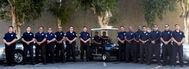 Xtreme Security SVC in Ontario, CA 91764 | Citysearch