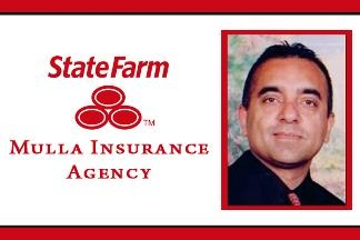 Riz Mulla-State Farm Insurance Agent - Minneapolis, MN