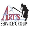 Art's Electric & HVAC Inc