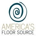 America39s floor source in indianapolis in 46236 citysearch for American floor source