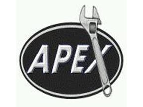 Apex Appliance Service