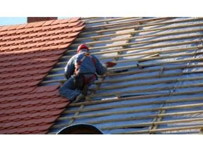 Oregon State Roofing LLC