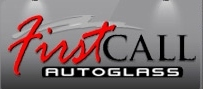 First Call Auto Glass