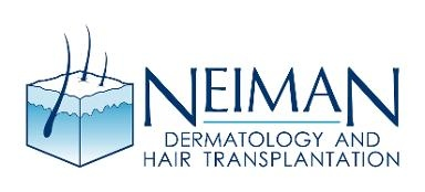 Neiman Dermatology and Hair Transplantation - Buffalo, NY