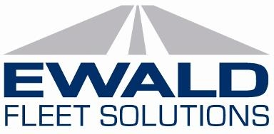 Ewald Fleet Solutions